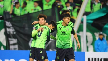 jeonbuk